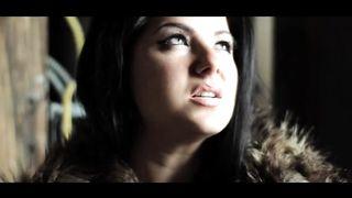 Jaylyn Ducati - Dust Again