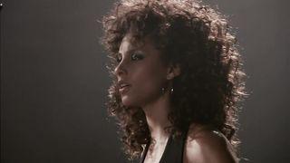 Alicia Keys - Brand New Me
