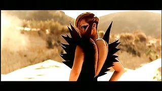Rihanna feat. Jeezy - Hard