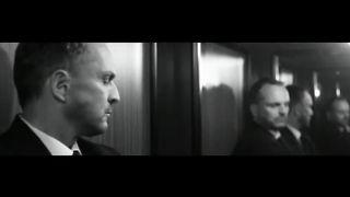 Miguel Bose ft. Penelope Cruz - Decirnos Adios