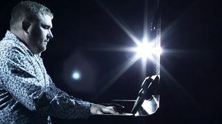 Андрей Рубежов - Любовь без имени