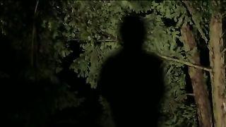 Nick Cave & The Bad Seeds - We No Who U R