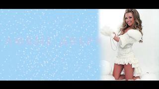 Лера Туманова - Новогодняя (аудиоверсия)