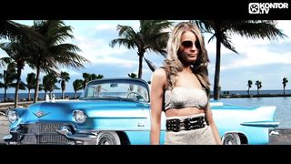 Heidi Anne feat. T-Pain & Lil Wayne - When The Sun Comes Up