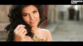 Sasha Lopez & Ale Blake feat. Broono - Everybody Feels Alright