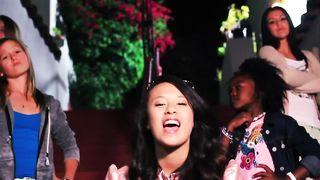 Angel Jasmine - So Free