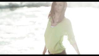 Victoria Justice - You're The Reason