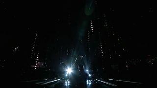 Rihanna - Diamonds - The Voice