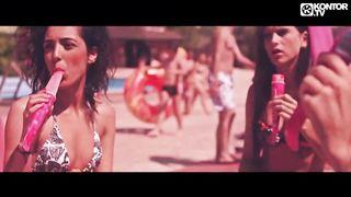 CJ Stone ft. Jonny Rose - Stay 4ever Young