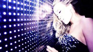Carmen Electra ft. Bill Hamel - I Like It Loud