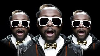 will.i.am - Scream & Shout (Remix)