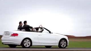 DJ Valdi, Kato Jimenez & Jesus Sanchez ft. Mey Green - Wanna Dance