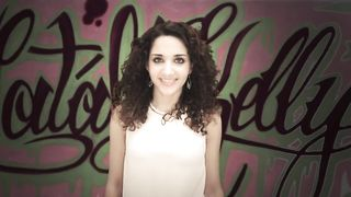 Natalia Kelly - Shine