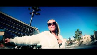 Jaycee Madoxx, Marc Korn & Zkydriver - Aimes Tu Danser