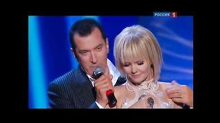 Валерия и Александр Буйнов - Сердце
