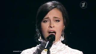 Эльмира Калимуллина - Адажио
