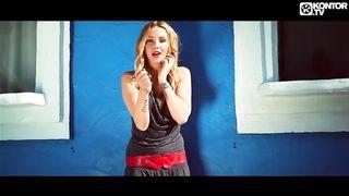 Michael Mind Project ft. Lisa Aberer - Razorblade