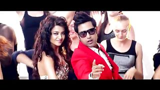 Lucky Di Unlucky Story | Official Promo | Gippy Grewal | Releasing 26th April