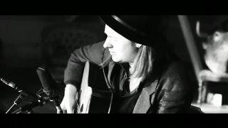 Jamie N Commons - Have A Little Faith