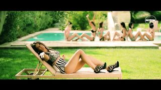 Marquess & Jessica D ft. Jimmy Dub - Beso