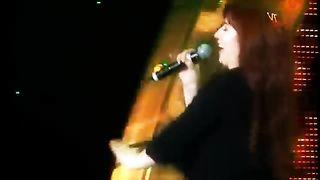Патимат Кагирова - С песней в душе