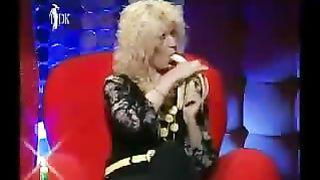 Оральный секс - техника орального секса