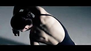 John Dahlback ft. Agnes - Life