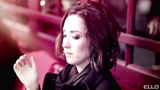 Анна Завальская - Виниловые сердца