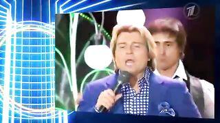 Один В Один 14 04 2013 Сергей Пенкин - Николай Басков!
