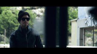 Eric Saade feat. DEV - Hotter Than Fire