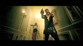 Birdman ft. Lil Wayne, Nicki Minaj, Mack Maine & Future - Tapout