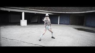 Zomboy - Run It