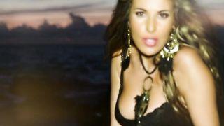 Village Girls vs. Andrea T Mendoza ft. AJ - La Isla Bonita
