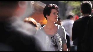 Нэлли Мотяева - Под крылом ветра